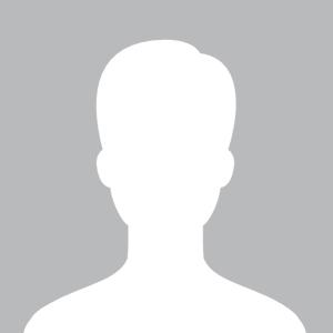 Profile photo of Dorian